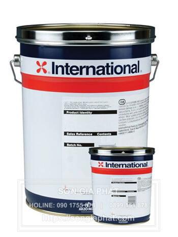 son-lot-epoxy-interzinc-52-giau-kem