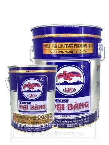 son-pu-p3-dai-bang