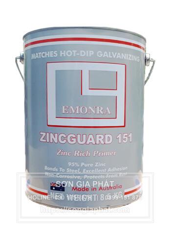 Son-lot-mạ-kem-zinc-guard-151-emonra