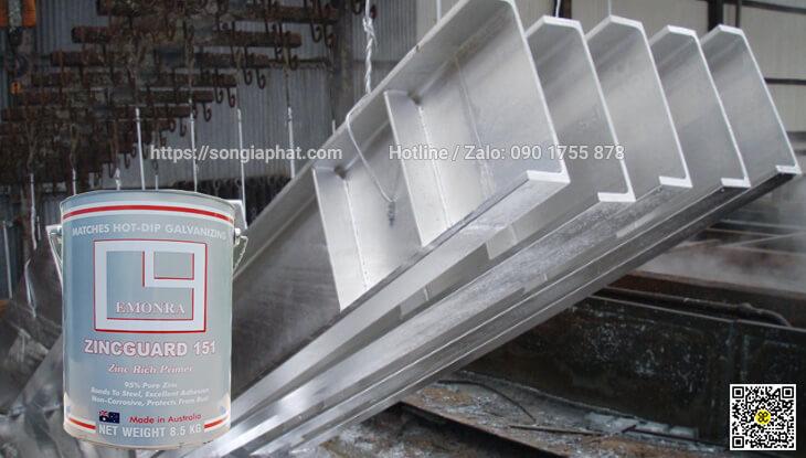 bao-gia-son-lot-ma-kem-zinc-guard-151