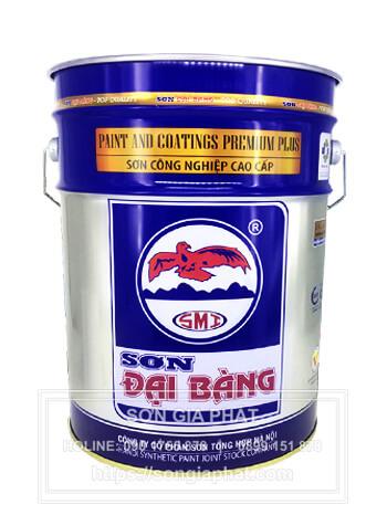 son-cach-dien-dai-bang-alkyd-melamin