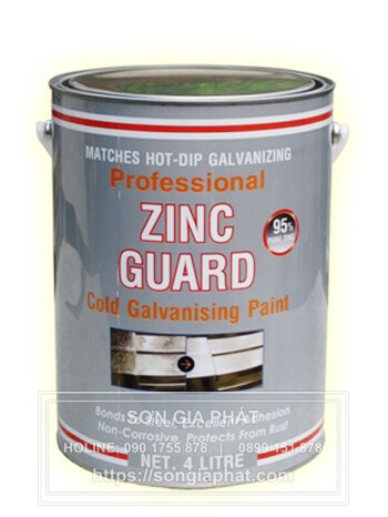 son-ma-kem-lanh-zinc-guard-ZG300