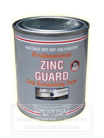 son-ma-kem-zinc-guard-ZG300