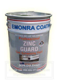 son-ma-kem-zinc-guard-zg400-emonra