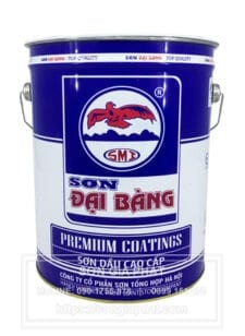 son-phu-alkyd-melamin-dai-bang