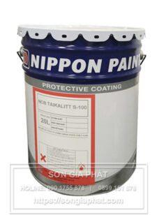 son-chong-chay-Taikalitt-S100-nippon-paint