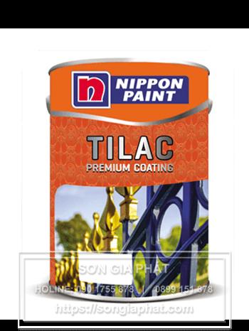 son-dau-tilac-nippon