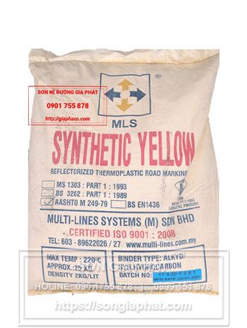 son-ke-duong-nhiet-deo-synthetic-phan-quang-malaysia