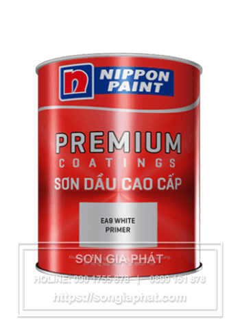 son-lot-ea9-white-primer-nippon