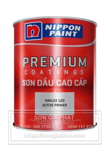 son-lot-kem-vinilex-120-ap-nippon-paint