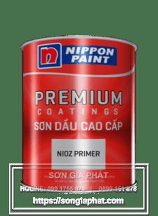 son-lot-nippon-nioz