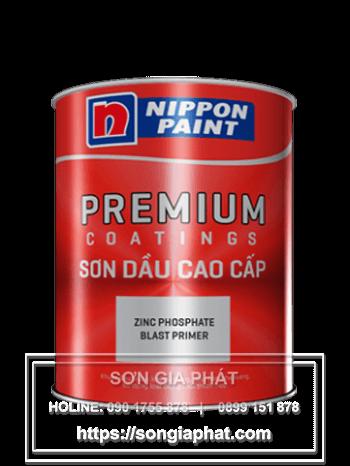 son-lot-zinc-phosphate-blast-primer-nippon