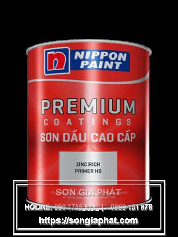 son-lot-zinc-rich-primer-hs-nippon-paint