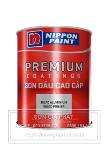 son-lot-bilac-aluminium-cho-go-nippon