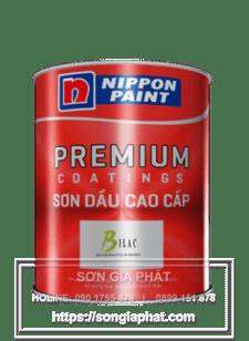 son-dau-bilac-nippon