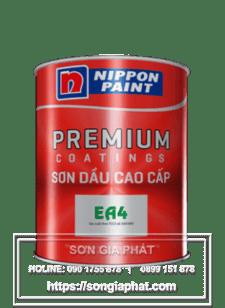 son-epoxy-nippon-ea4