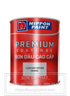 son-lot-kem-nhanh-kho-nippon-1100-fast-drying-primer
