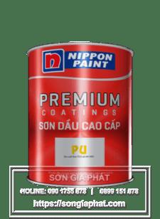 son-nippon-polyurethane