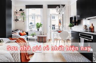7-loai-son-nha-gia-re-nhat-hien-nay