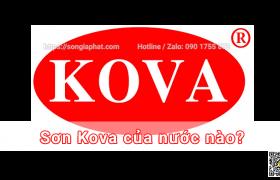 son-kova-cua-nuoc-nao-san-xuat (songiaphat.com)