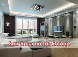 son-rosa-co-tot-khong